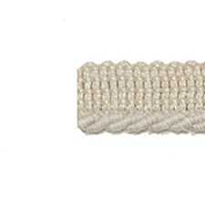 Cord Natural Trim by Pindler
