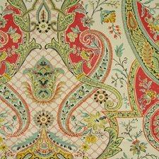 CAINE 43J6441 by JF Fabrics