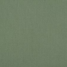 Seafoam Solid Drapery and Upholstery Fabric by Pindler