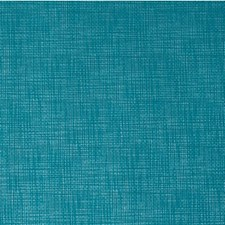 Oasis Solids Drapery and Upholstery Fabric by Kravet