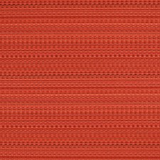 Flame Drapery and Upholstery Fabric by Silver State