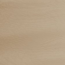 Cedar Drapery and Upholstery Fabric by RM Coco