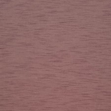 Redwood Drapery and Upholstery Fabric by Kasmir