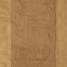 Caramel Drapery and Upholstery Fabric by RM Coco