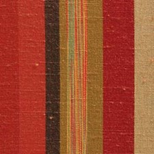 Vermillion Drapery and Upholstery Fabric by Robert Allen