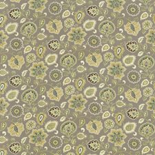 Winterwood Drapery and Upholstery Fabric by Kasmir