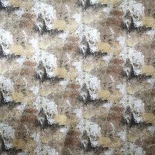 Topaz Traditional Drapery and Upholstery Fabric by Pindler