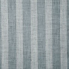 River Stripe Drapery and Upholstery Fabric by Pindler