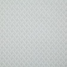 Mist Drapery and Upholstery Fabric by Pindler