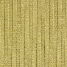 Hay Drapery and Upholstery Fabric by Robert Allen /Duralee