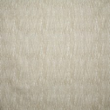 Sand Contemporary Drapery and Upholstery Fabric by Pindler