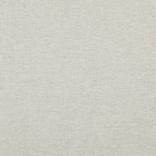 Brown/Taupe Traditional Drapery and Upholstery Fabric by JF