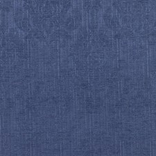 Hydro Drapery and Upholstery Fabric by RM Coco