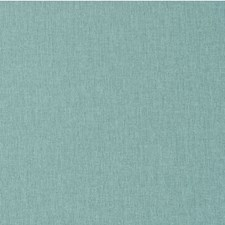 Sea Green Solids Drapery and Upholstery Fabric by Kravet