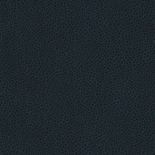 Midnight Skins Drapery and Upholstery Fabric by Kravet