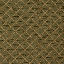 Sorrel Drapery and Upholstery Fabric by RM Coco