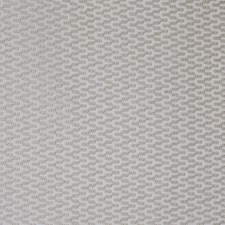 Goldstream Drapery and Upholstery Fabric by Maxwell