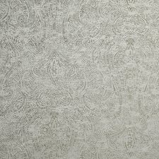 Fog Drapery and Upholstery Fabric by Maxwell