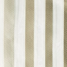Latte Drapery and Upholstery Fabric by Scalamandre