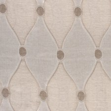 Twig Drapery and Upholstery Fabric by Scalamandre