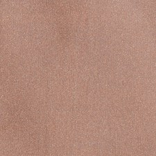 Brown Glow Drapery and Upholstery Fabric by Scalamandre
