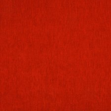 Scarlet Drapery and Upholstery Fabric by Scalamandre