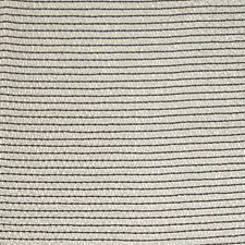 Ash Blonde Drapery and Upholstery Fabric by Scalamandre