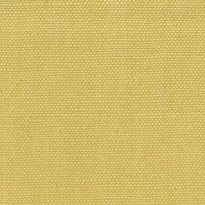 Cornsilk Drapery and Upholstery Fabric by Scalamandre