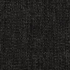 Coal Drapery and Upholstery Fabric by Scalamandre