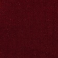 Burnt Russet Drapery and Upholstery Fabric by Scalamandre