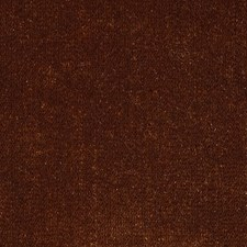 Cinnamon Drapery and Upholstery Fabric by Scalamandre