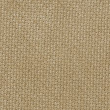 Peanut Drapery and Upholstery Fabric by Scalamandre