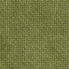 Basil Drapery and Upholstery Fabric by Scalamandre
