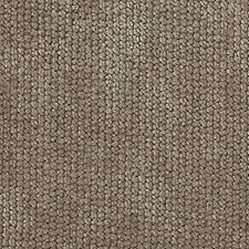 Smokey Topaz Drapery and Upholstery Fabric by Scalamandre