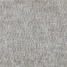 Cement Drapery and Upholstery Fabric by Scalamandre