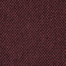 Concord Wine Drapery and Upholstery Fabric by Scalamandre