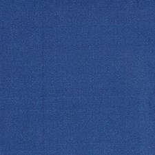 Delft Drapery and Upholstery Fabric by Scalamandre