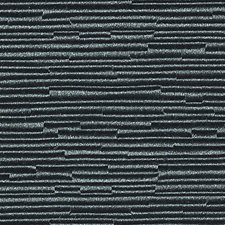 Alpine Drapery and Upholstery Fabric by Scalamandre
