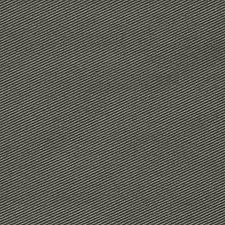 Moss Gray Drapery and Upholstery Fabric by Scalamandre