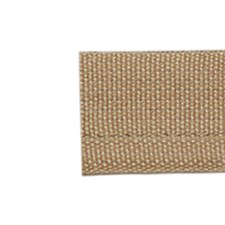 Cord Straw Trim by Pindler