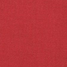 Fresa Solid Drapery and Upholstery Fabric by Pindler