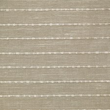 Bronze Stripe Drapery and Upholstery Fabric by Pindler