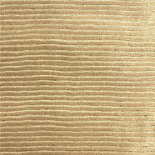 Gold Animal Skins Drapery and Upholstery Fabric by Kravet