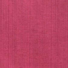 Burgundy/Red/Pink Transitional Drapery and Upholstery Fabric by JF