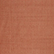 Tuscan Sun Drapery and Upholstery Fabric by RM Coco