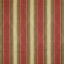 Poppy Drapery and Upholstery Fabric by Kasmir