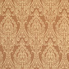 Sequoia Drapery and Upholstery Fabric by Silver State