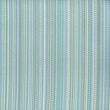 Spa Drapery and Upholstery Fabric by Stout