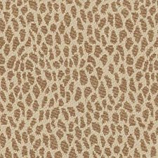 Sesame Drapery and Upholstery Fabric by Robert Allen
