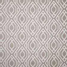Sandstone Ethnic Drapery and Upholstery Fabric by Pindler